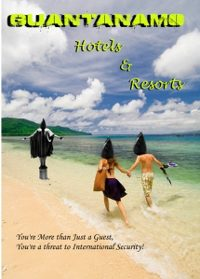 Guantanamo Hotels and Resorts