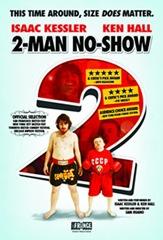 2-Man No-Show-2