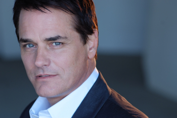 paul gross musicpaul gross ride forever chords, paul gross instagram, paul gross cherry beach lyrics, paul gross 2016, paul gross twitter, paul gross robert mackenzie, paul gross ride forever, paul gross interview, paul gross, paul gross actor, paul gross 2015, paul gross due south, paul gross martha burns, paul gross 2014, paul gross wiki, paul gross wife, paul gross passchendaele, paul gross facebook, paul gross music, paul gross songs