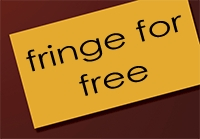fringe-for-free-contest3