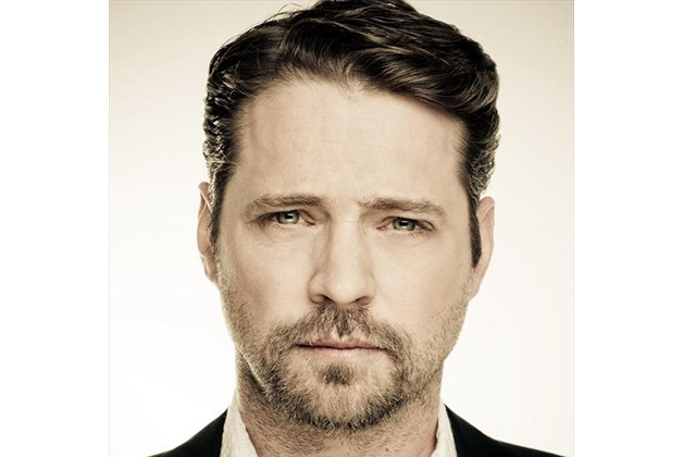 jasonpriestley_large