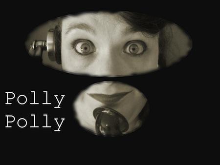 Polly Polly promo