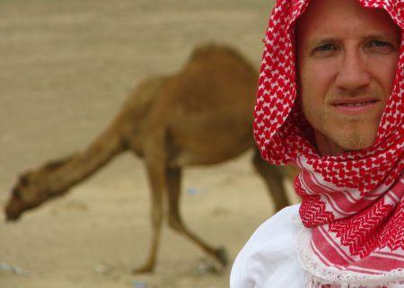 kuwaitimoonshine_5x7_landscape_tim_c._murphy_photo_by_heather_marie_annis