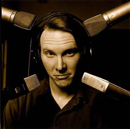 Radio :30 Toronto Fringe