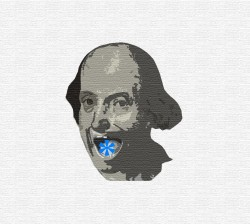 spur-of-the-moment-shakespeare-250x224