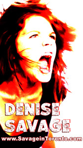 DeniseCharacterPoster