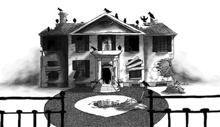 campbellhouse3web