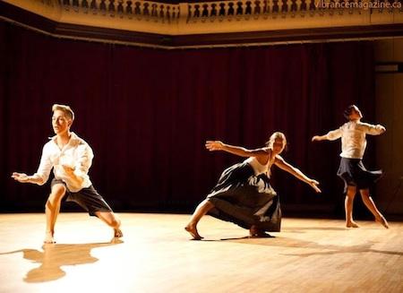 dance matters copy
