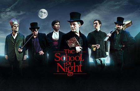 the-school-of-night