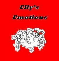 Elly's Emotions