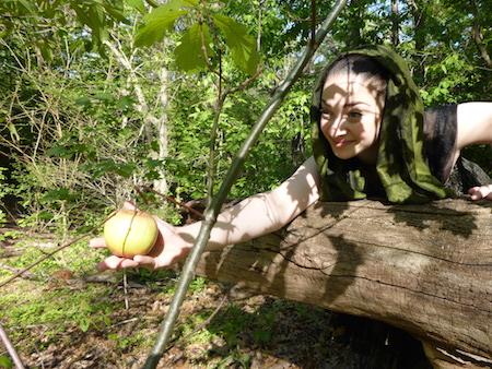 apple-fringeshot