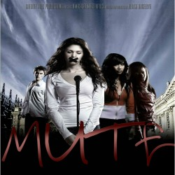 mute_a_musical_against_bullying.web_-250x250