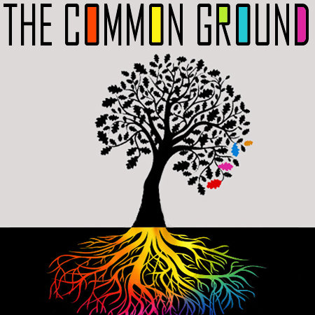 rsz_common-ground