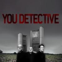 youdetective_-_programimage