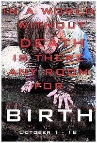 BIRTH- Postcard Front-small