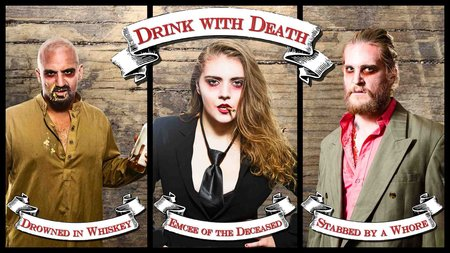 rsz_drink_with_death_website_graphic-sm_28