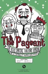 ThePageant