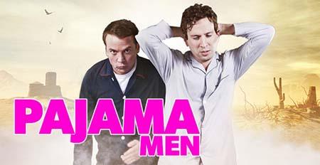 marquee-pajama-men1-637x329