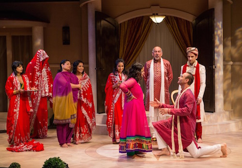 Nova-Bhattacharya-Gugun-Deep-Singh-Ellora-Patnaik-Tahirih-Vejdani-Sarena-Parmar-Anusree-Roy-David-Adams-Alon-Nashman-Ali-Momen-Photo-by-Cylla-von-Tiedemann_web-1024x711