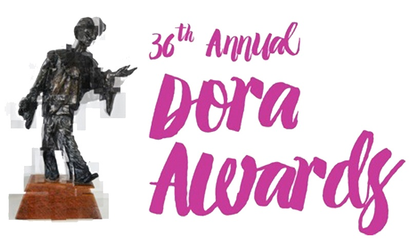 Dora_2015_Slider_Image