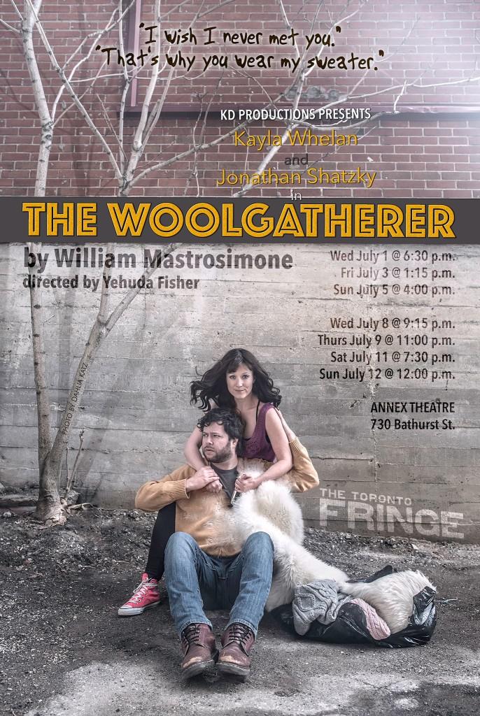 the_woolgatherer_poster_-_kayla_whelan_jonathan_shatzky