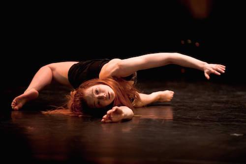 aude dance 1