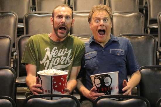 image of jon paterson and kurt fitzpatrick