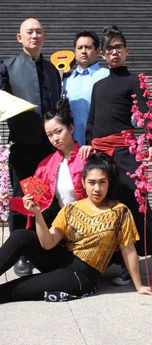 Asiansploitation