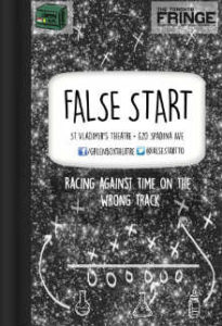 False_Start_
