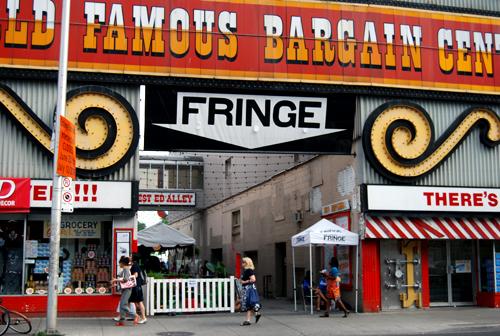 fringe1 (1)