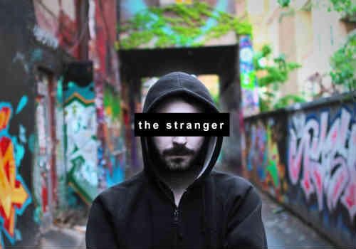 the_stranger-1
