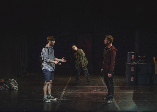 theatre_lab_-_dead_end_ceridwen_kingstone_christian_smith_chris_wilson_photo_by_samantha_hurley_2