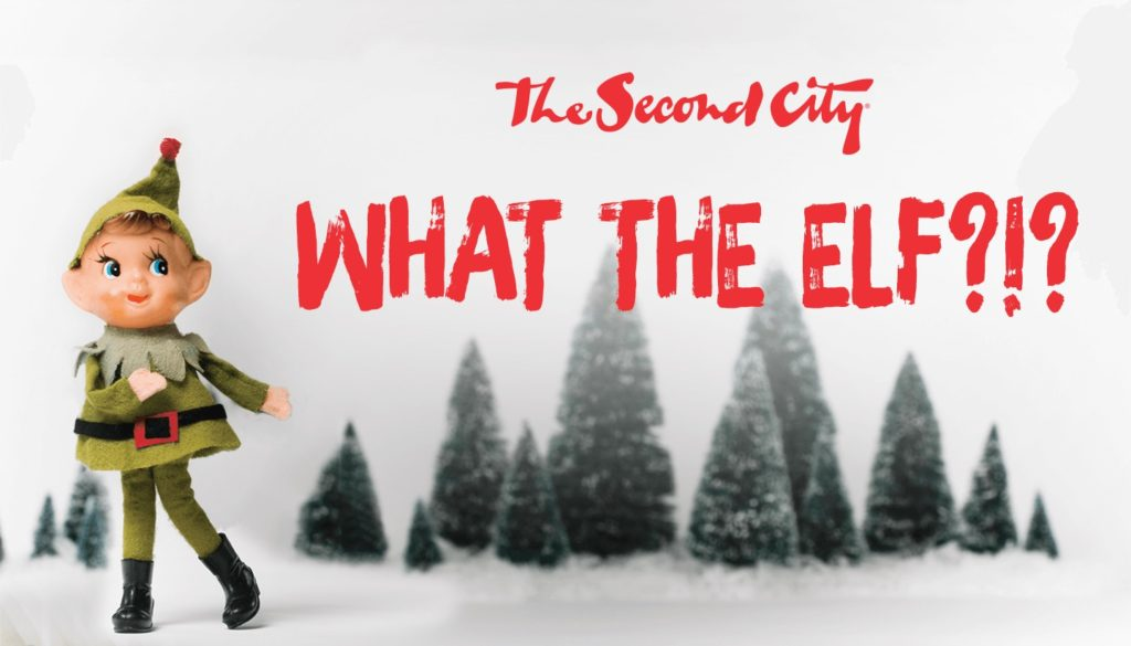 scto_what_the_elf_1440x823